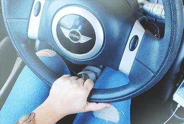 Car Servicing Workshop System