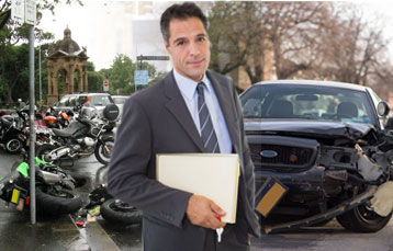 Auto Insurance Claims Management System