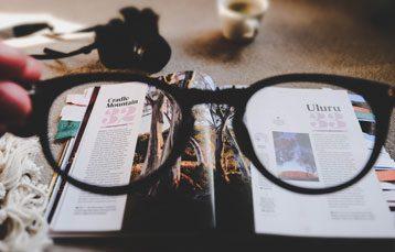 Online Digital Magazine Solution