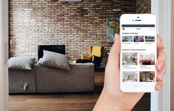 Real Estate Concierge Platform