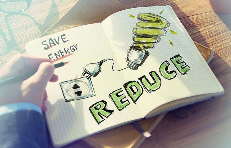 Renewable Energy Transactional Marketplace