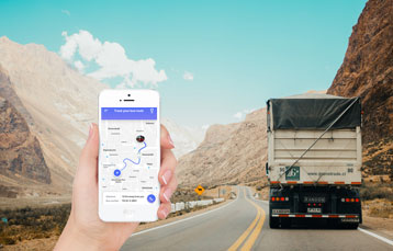 Blockchain-Enabled Vehicle Security System