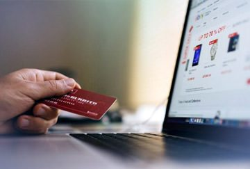 Online Ecommerce Portal
