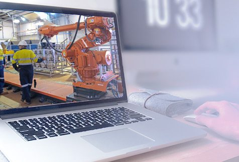 DreamzTech - Web Development Company in USA