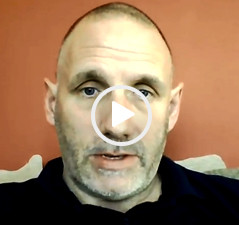 DreamzTech Testimonial By Close Brothers UK