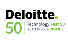 DreamzTech-Fast-Growing-Company-Deloitte-India