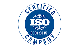 DreamzTech-ISO-Certified-Software-Company