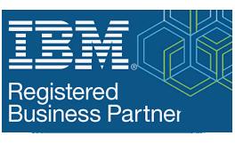 DreamzTech-Registered-Business-Partner-IBM