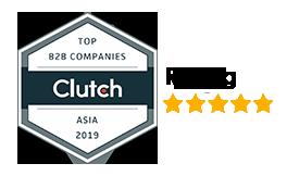 DreamzTech-Top-Software-Development-Company-Clutch