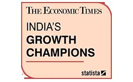 DreamzTech-Winner-theEconomicTimes-Growth-Champion